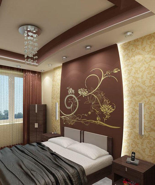 Гипсокартон - незаменимый материал для ремонта, ведь с его помощью можно создать идеально ровный потолок