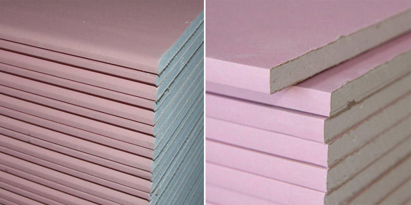 Прежде чем делать потолок из гипсокартона, следует ознакомиться с его разновидностями