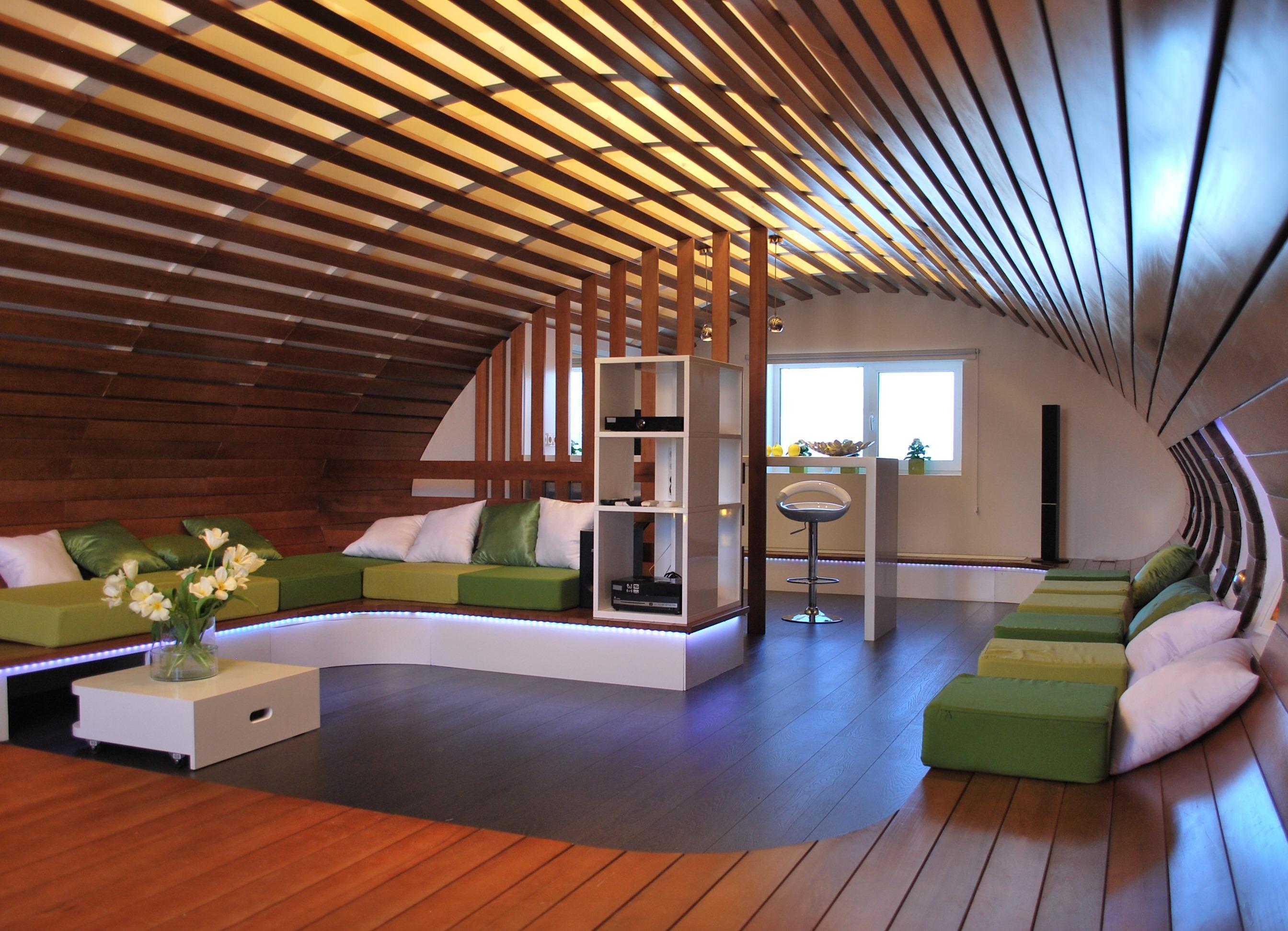 Отделка потолка: варианты и этапы, типы квартир, виды и фото, все способы, формы своими руками, работы новые