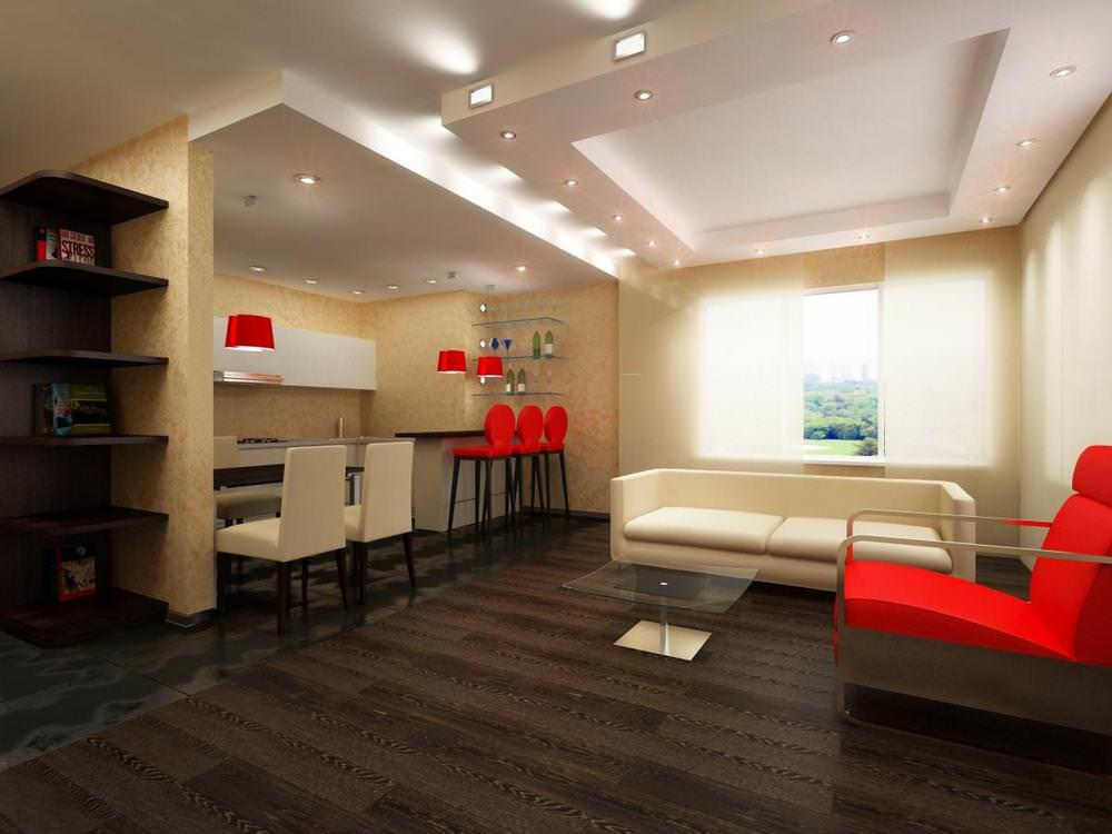 Любая перепланировка в квартире должна быть согласована с соответствующими органами