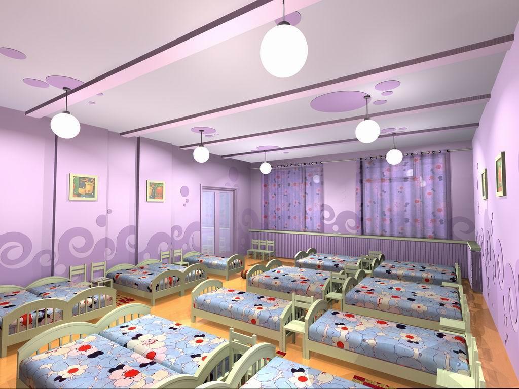 Сделать оформление для детской спальни можно и своими руками, главное – проявить фантазию и запастись оригинальными идеями
