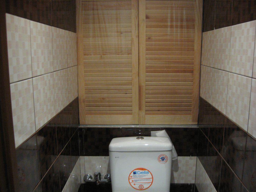 Если вы решили зашить трубы в туалете, тогда следует подбирать качественные материалы для ремонтных работ
