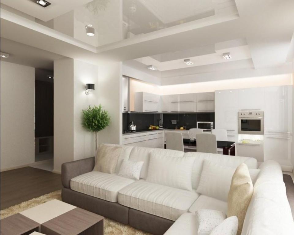 Оформляя гостевую комнату, помните о том, что она должна быть не только привлекательной, но и функциональной