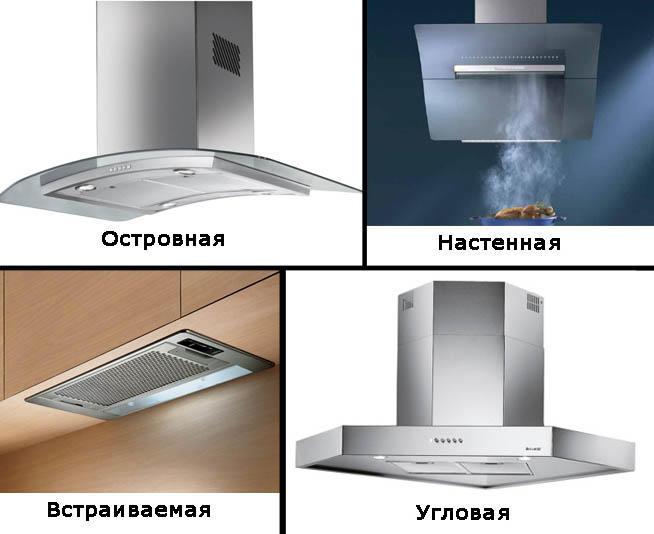Высота вытяжки над газовой плитой: расстояние от плиты до вытяжки, правила установки, как повесить вытяжку на кухне, видео-инструкция по монтажу