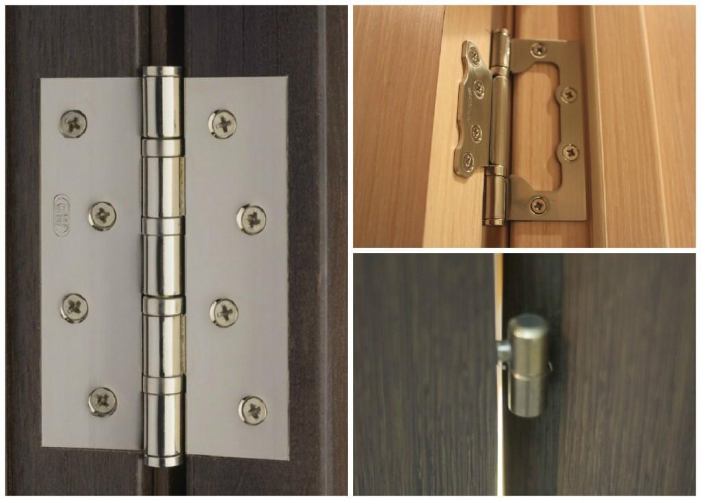 Навешенная дверь: как повесить петли правильно видео, установка межкомнатных своими руками, навешивание дверей шкафа