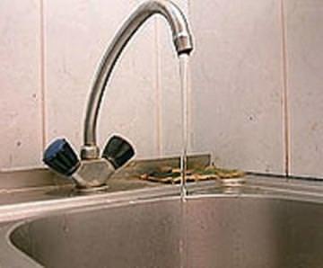 Покупка не качественного сантехнического оборудования может стать причиной его скорейшего выхода из строя