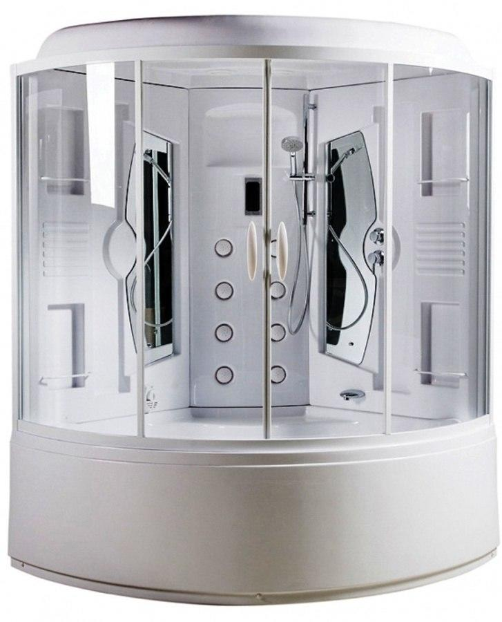 Душевая кабина – главный элемент любой ванной комнаты, к ее выбору стоит подойти максимально обдуманно и ответственно
