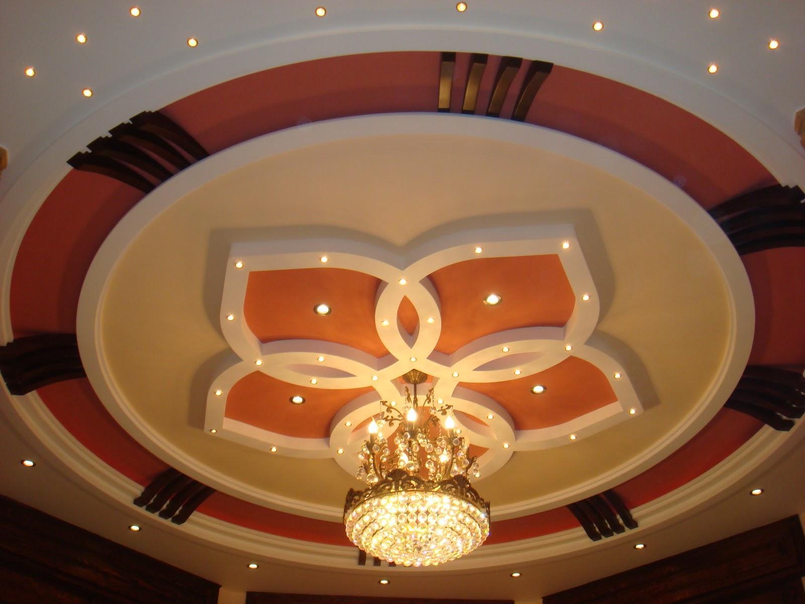 лабиринтах старого красивые фигурные потолки из гипсокартона фото этом разделе