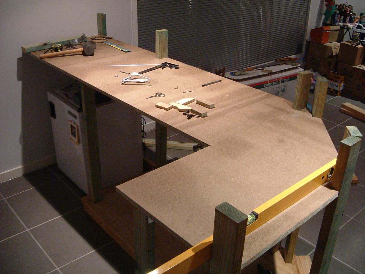 Дополнительно ознакомиться с технологией производства керамической плитки с легкостью можно в интернете