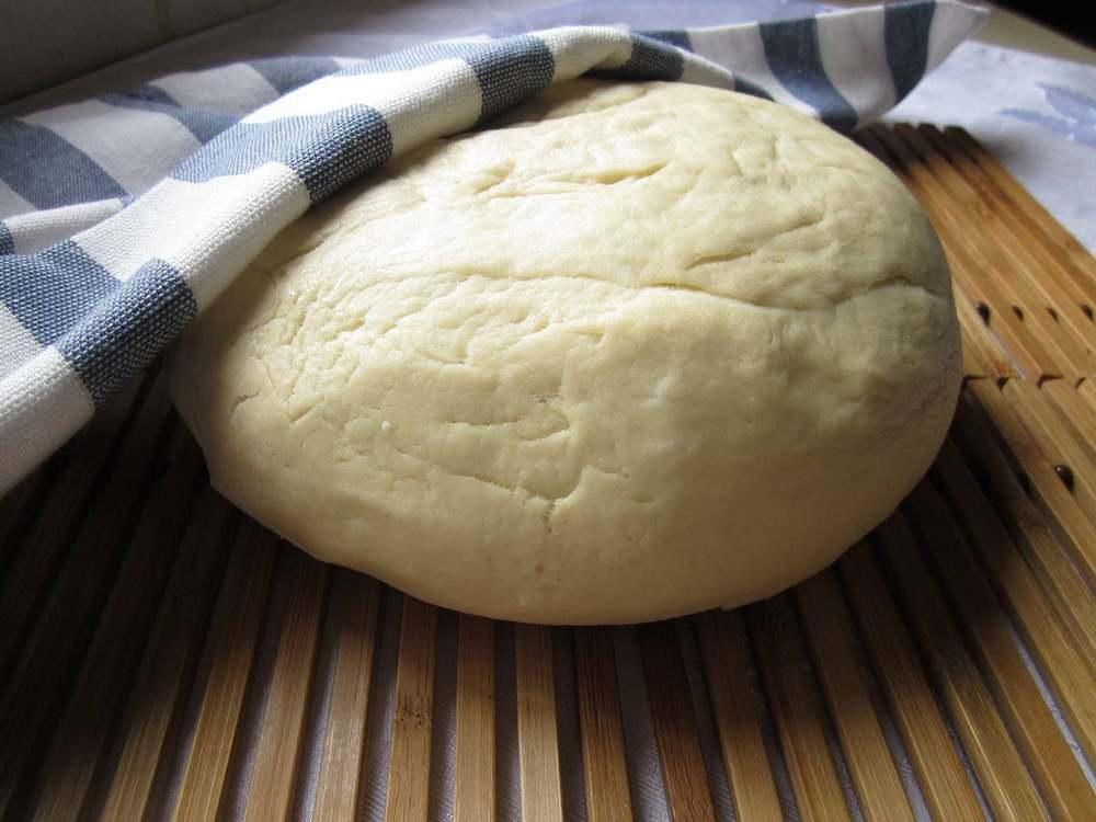Смотреть рецепты тортов с фото пошагово способа крепления