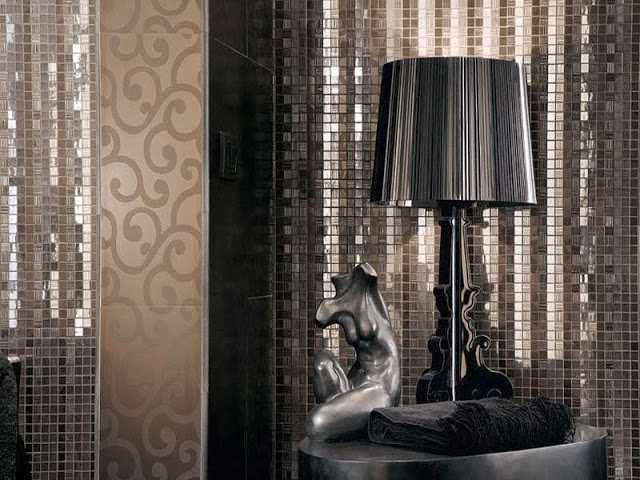 121308445_3256587_mozaika_prihojaya Панно из мозаики своими руками: мозаичное и матричное панно для кухни