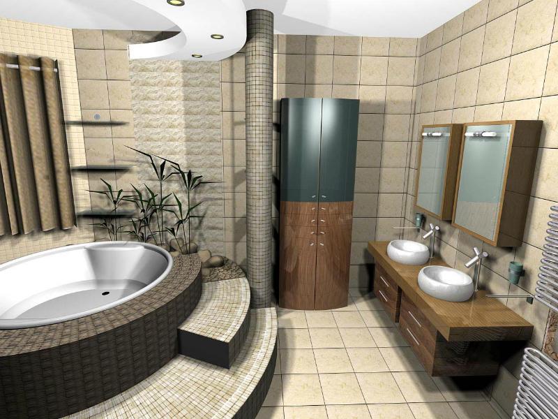 Если вам необходимо рассчитать объем ванны в литрах, можно воспользоваться формулой