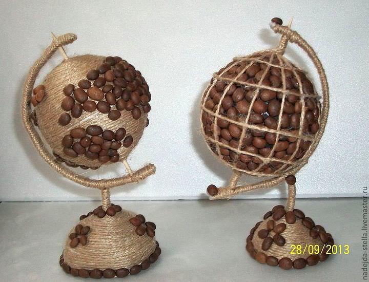 Топиарий может быть оформлен не только в виде традиционного деревца