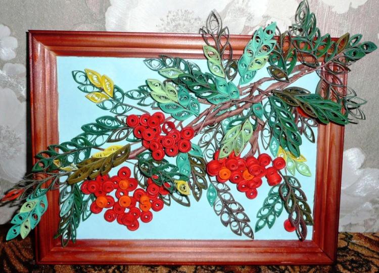 176784-52bc9-22916338-m750x740 Квиллинг для начинающих пошагово с фото: схемы с описанием, цветы как сделать и видео-уроки, мастер-класс поэтапно