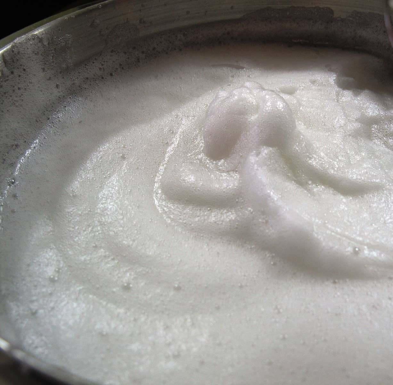 рецепты из сухой смеси пошагово с фото других преимуществах отдыха