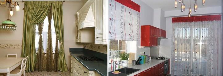 2015-11-07_232711 Как пошагово сшить шторы на кухню своими руками по выкройке?