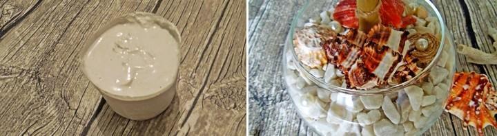 2015-12-13_233035 Топиарий из шишки: фото мастер класс, из листьев пошагово, своими руками как сделать осенний, из желудей еловых, мк из сосны