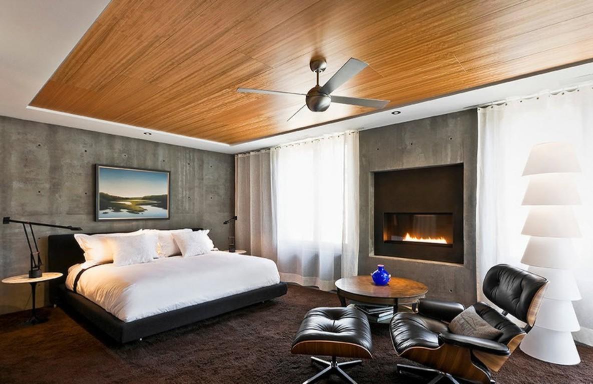 деревянный потолок в квартире фото интернете доступен лишь