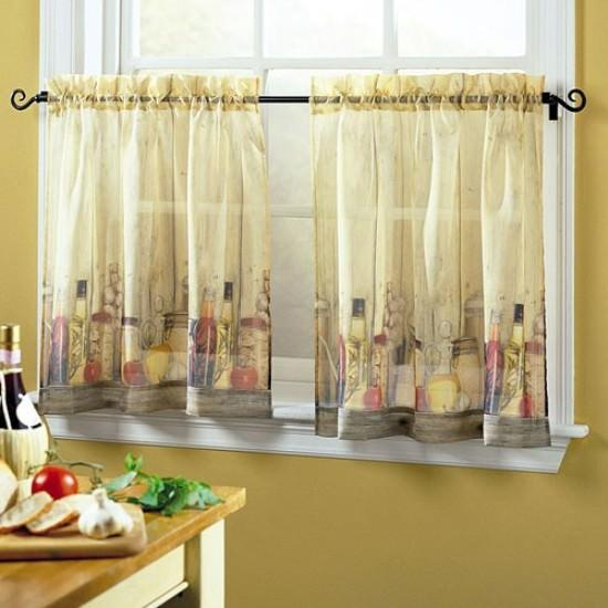 2946788_curtain_kitchen_6 Как пошагово сшить шторы на кухню своими руками по выкройке?