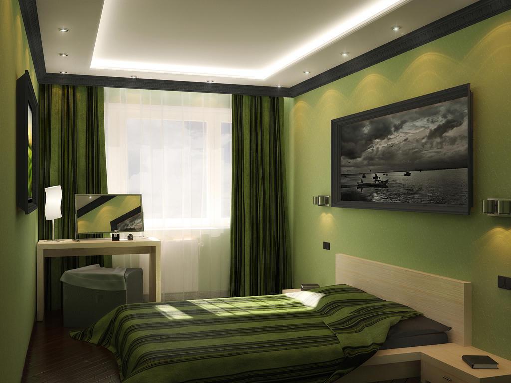 Если вы желаете создать гармоничный интерьер вашей спальной комнаты, лучше всего обратиться за советом к специалисту