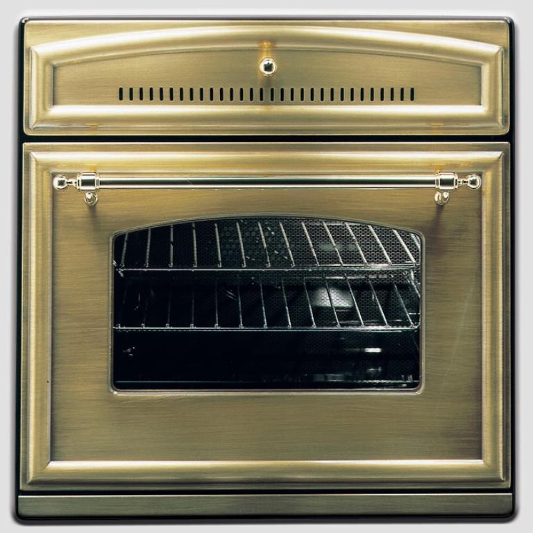 Для того чтобы грамотно произвести ремонт духовки в газовой плите, лучше обратиться за помощью к мастеру