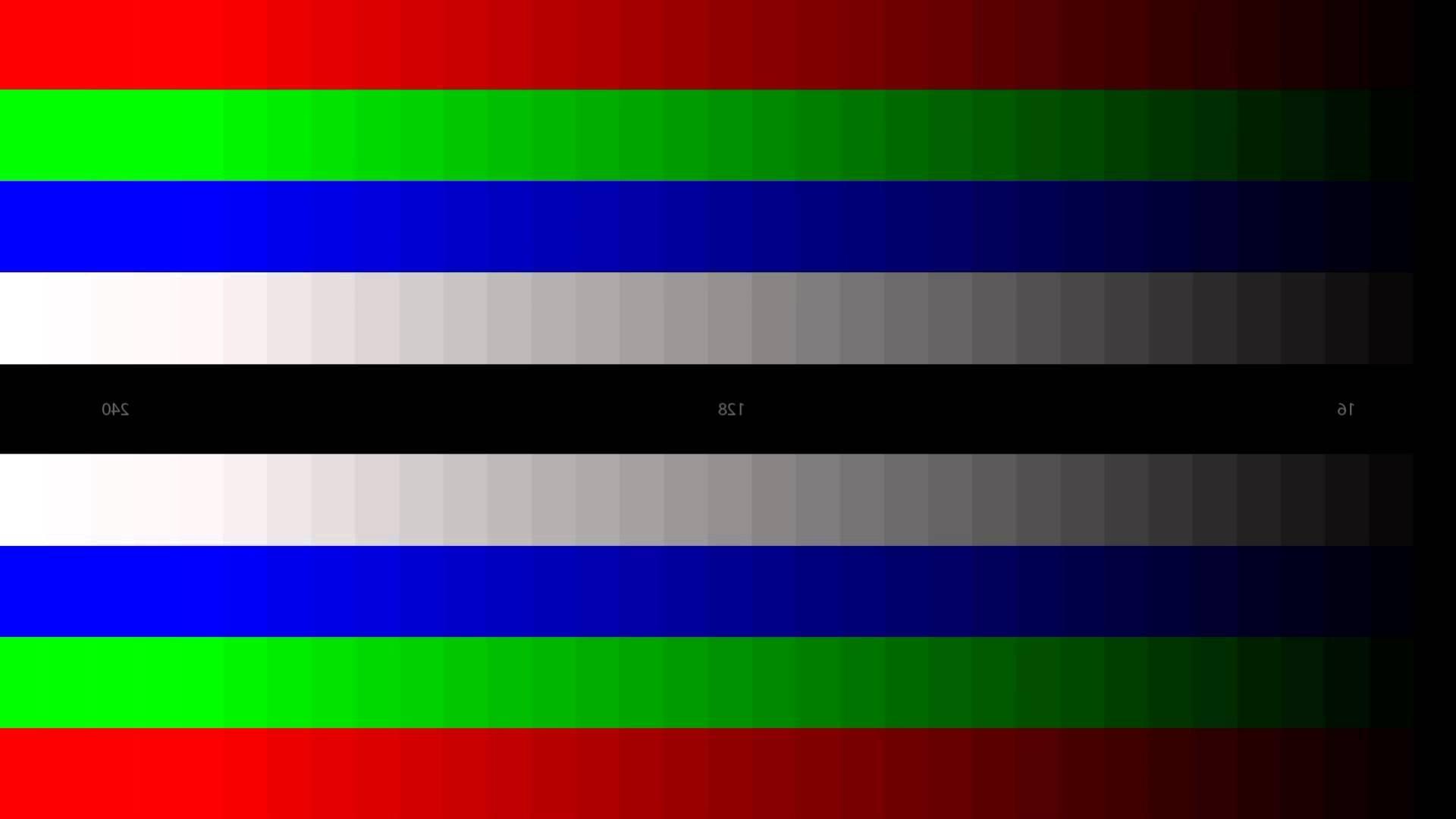 фотография для проверки пикселей айфона сытных