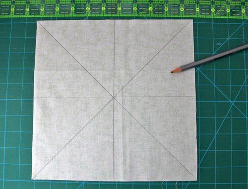 80215497_large_05_Draw_on_your_background_square Прихватки для кухни своими руками: Выкройки, схемы и примеры