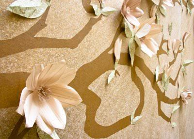 Украсить стены кухни - отличный способ обновить дизайн с минимальными затратами