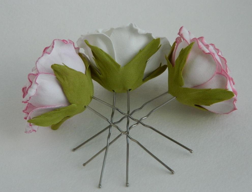 83948c8a70b8178723d39d6fd0nf--ukrasheniya-shpilki-dlya-volos-iz-foamirana Заколки из фоамирана: цветы своими руками, фото и для волос мастер-класс, ободок автомат, МК с розой как сделать