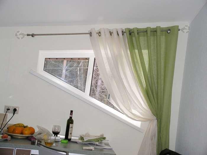 88881912_large_photo_116_b Как пошагово сшить шторы на кухню своими руками по выкройке?