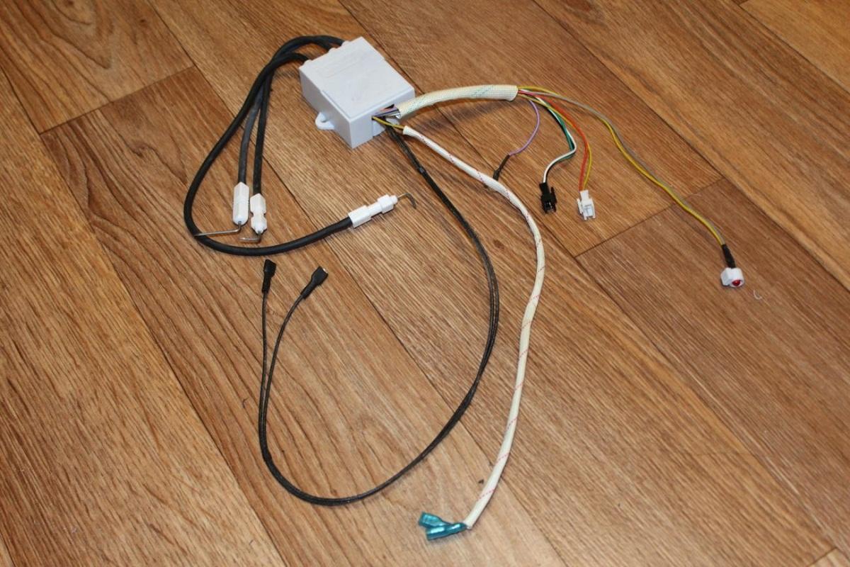 Чтобы подключить блок питания для газовой колонки, нужно делать все согласно инструкции