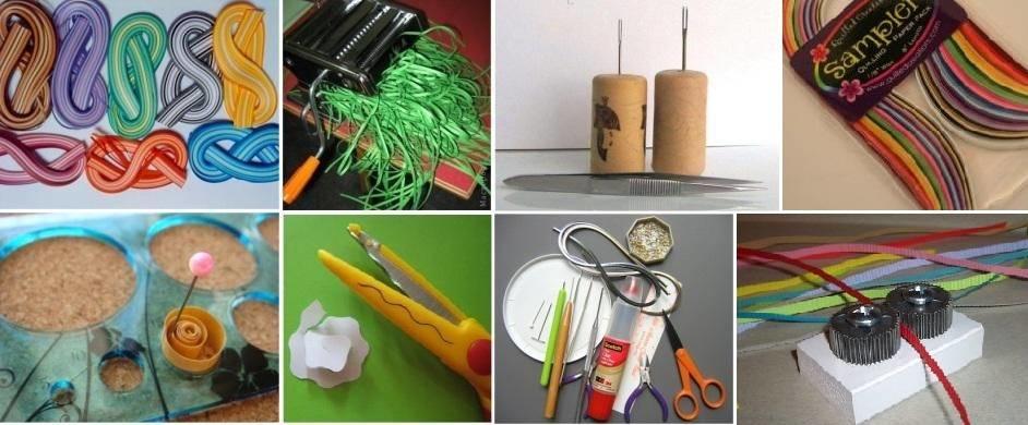940 Работы в технике квиллинг: пошаговая техника изготовления поделок из бумаги для начинающих