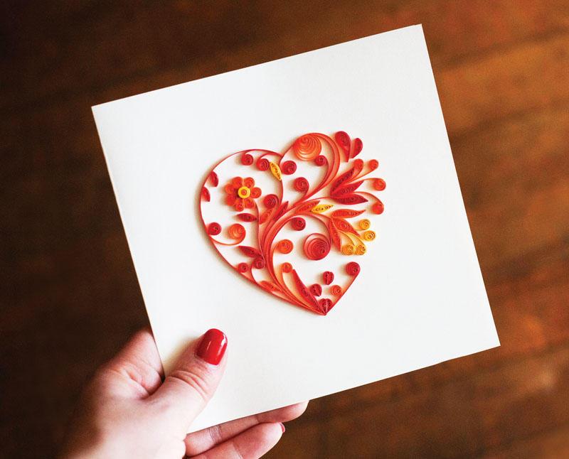 Необычные и простые открытки, как дела дорогая