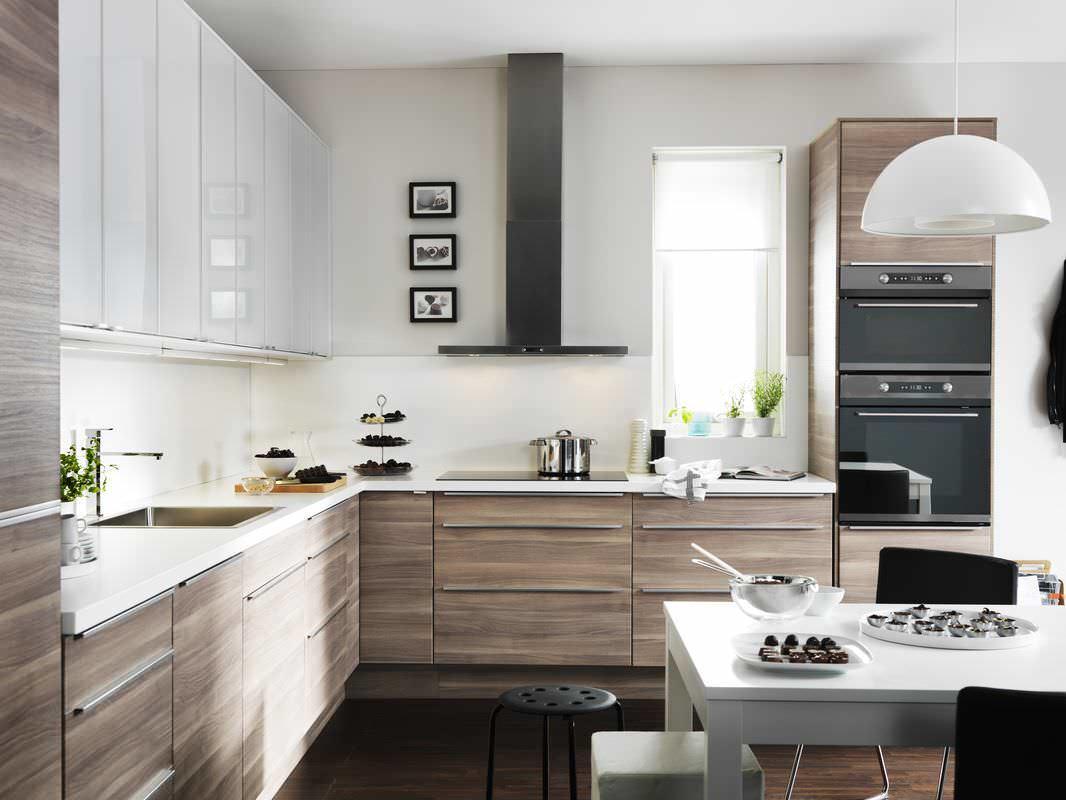 фотографа кухни из икеа картинки это очаговая гиперпигментация