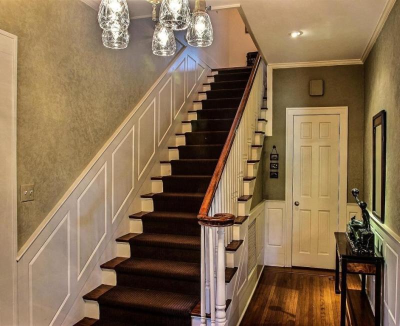 Правильно проведенные расчеты лестницы помогут сделать ее безопасной и практичной