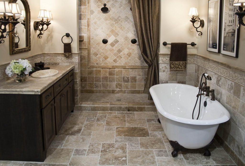Для определения объема ванны в кубометрах, чтобы не запутаться, подсчеты производят в метрах