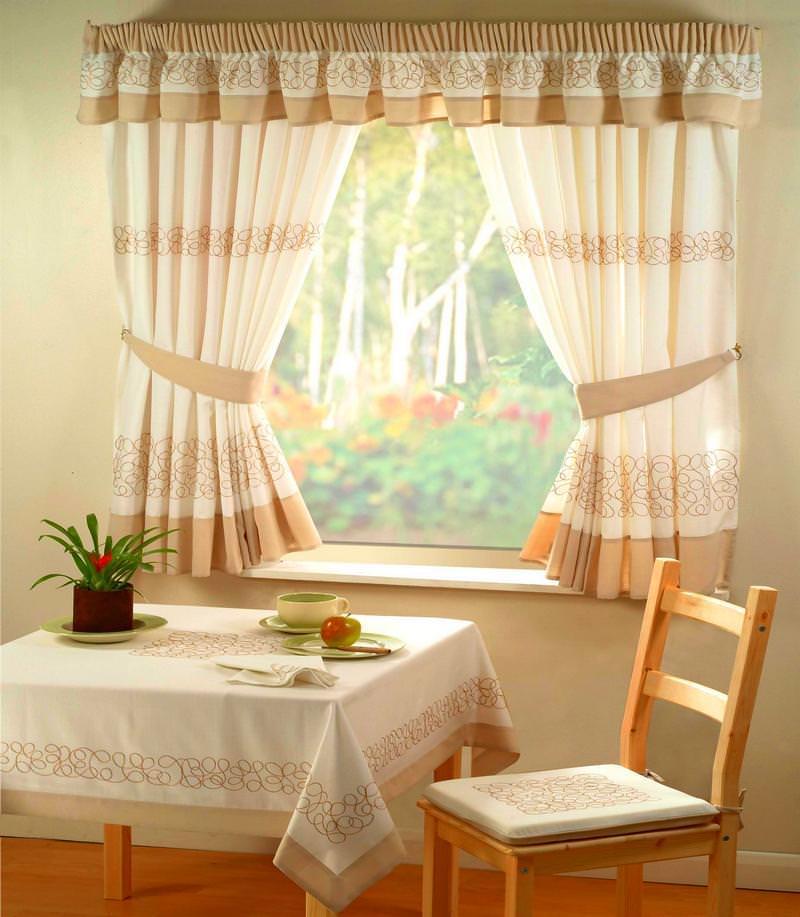 avinadecor_16908_20111107_1320673458_1 Как пошагово сшить шторы на кухню своими руками по выкройке?