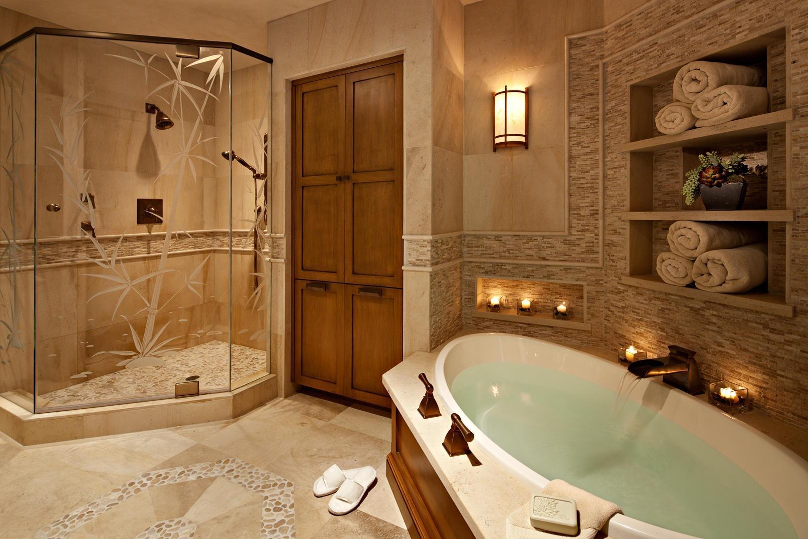 Объем стандартной ванны вмещает в себя приблизительно 160-185 литров воды