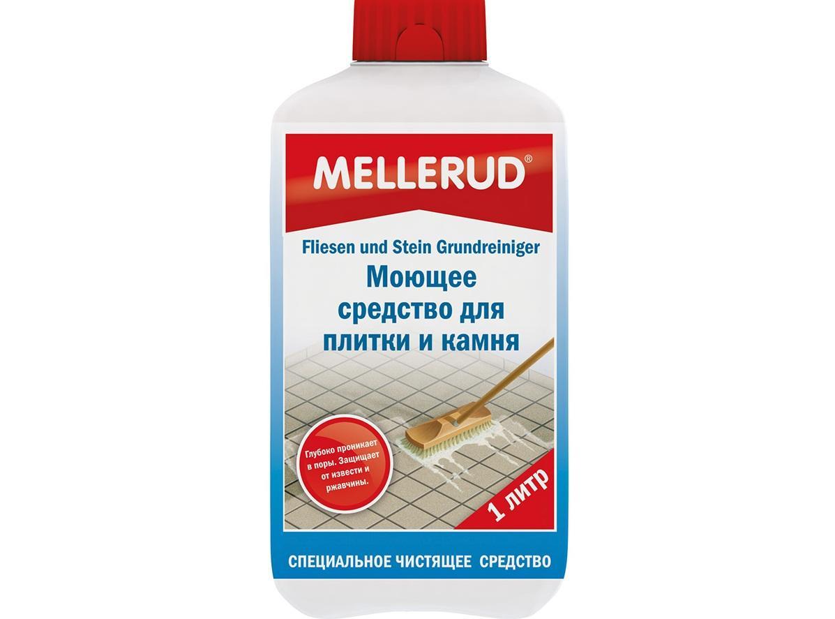 Перед покупкой бытового средства для чистки кафельной плитки стоит посмотреть, не присутствуют ли в его составе вредные вещества