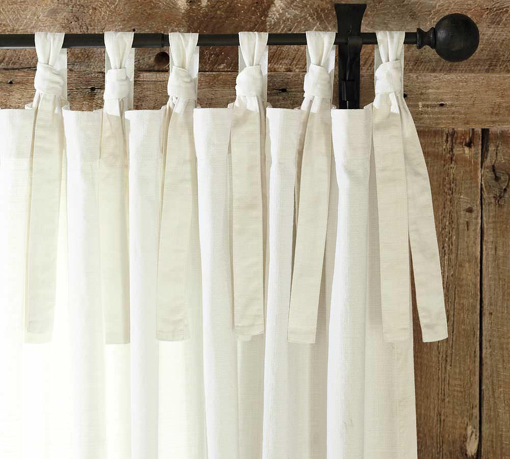decorations-for-a-kitchen-4 Как сделать рулонные шторы своими руками
