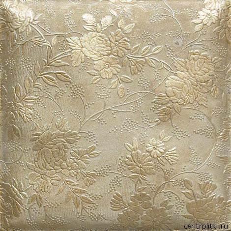 Декор плитки - дело хлопотное и долгое, потому не забудьте плитку заламинировать, чтобы она была стойкой к влаге и загрязнениям и радовала вас долгие годы