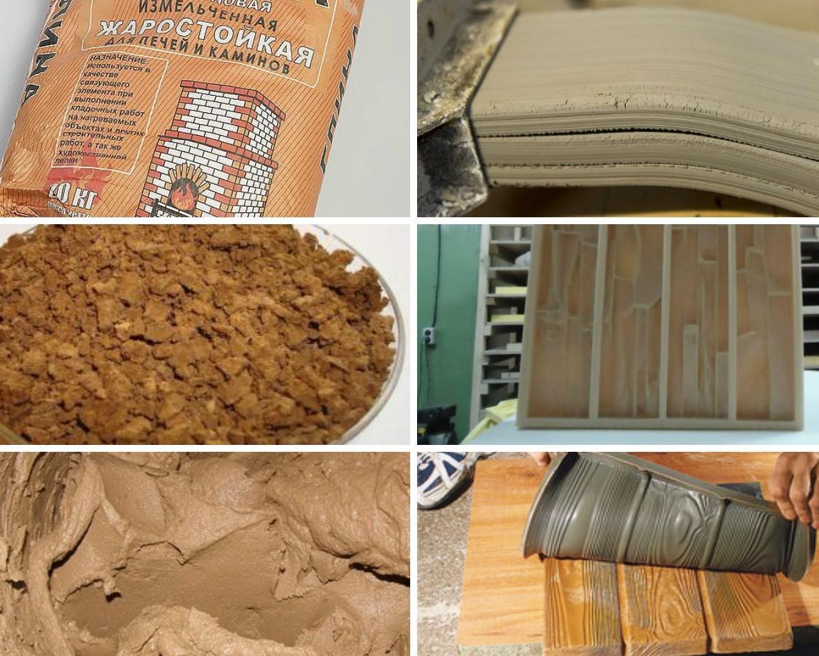 Изготовить керамическую плитку можно своими руками, главное – ознакомиться с пошаговой инструкцией