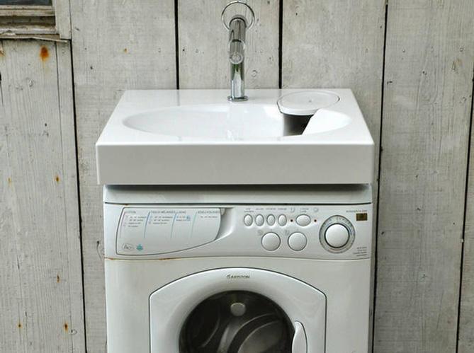 лошагин стиральные машины маленького размера автомат это связывают