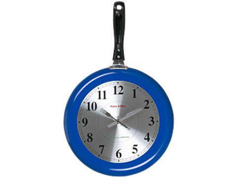 large_3015- Декупаж часов своими руками (фото и видео)