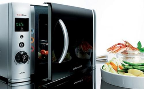 Достаточно многие не используют микроволновую печь, поскольку считают ее опасной и вредной для здоровья