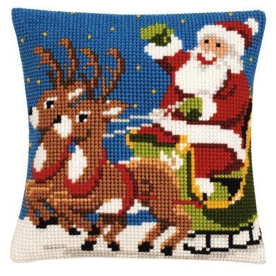 5847_img_big Как оформить вышивку в подушку?