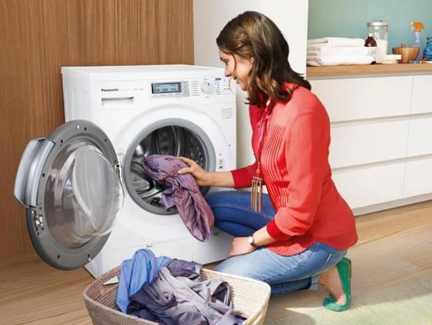 Какой лучше класс стирки в стиральных машинах – задают вопрос те, кто хочет приобрести новую технику