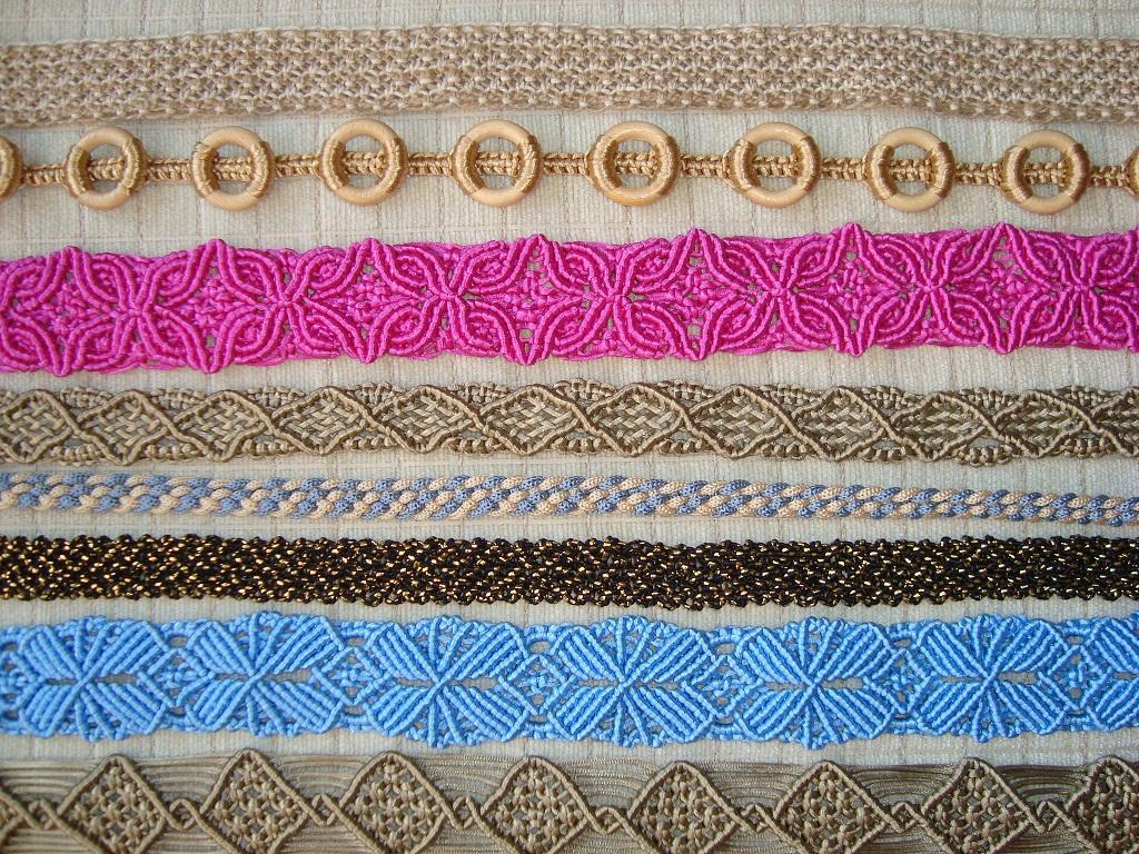 original63 Пояс макраме и схемы плетения: как вязать своими руками начинающим, плетение ремня, мастер-класс и как сплести
