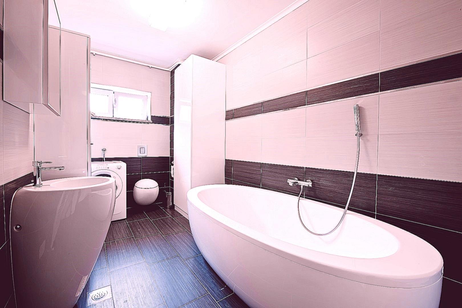 Объем для стальной и акриловой ванны 150 см является примерно одинаковым
