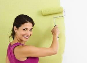 К подбору материалов для ремонта стен на кухне следует отнестись наиболее ответственно